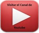 flecha-de-youtube