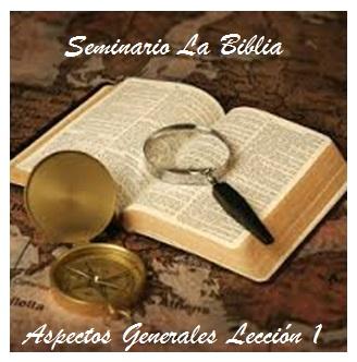 seminario-la-biblia-1